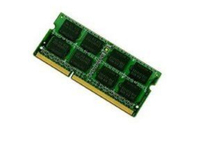 Acer - DDR4 - 16 GB - SO DIMM 260-PIN - 2133 MHz / PC4-17000 - 1.2 V