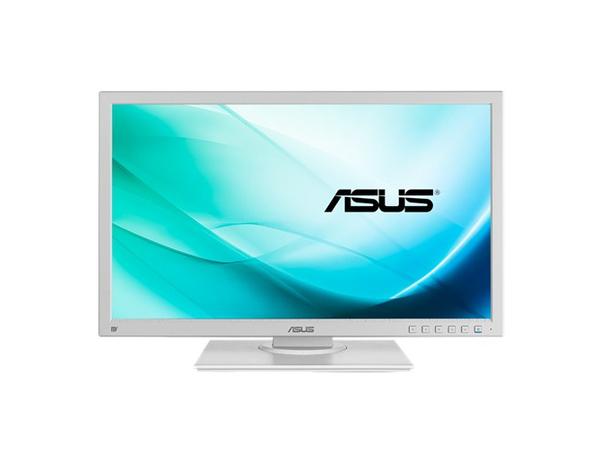 ASUS BE229QLB-G - LED-Monitor - 54.6 cm (21.5