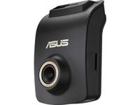 ASUS RECO Classic - Kamera für Armaturenbrett - 1080p / 30 BpS - G-Sensor