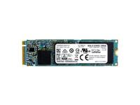 Toshiba 256GB XG3 M.2, Schwarz, Blau, Gold, PCI Express, MLC, 0 - 80 °C, M.2