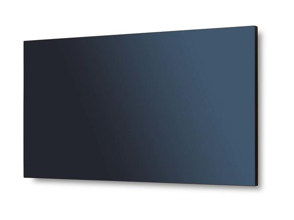 NEC MultiSync UN551VS - 139 cm (55