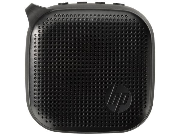 Bluetooth Mini Speaker 300