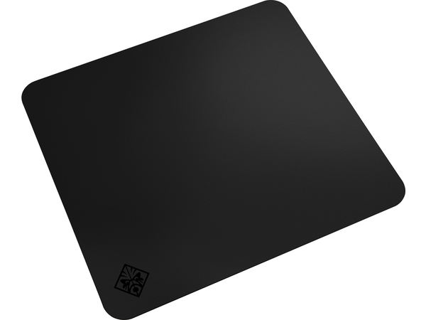 HP OMEN Mouse Pad with SteelSeries - Mauspad - für OMEN by HP; OMEN X by HP