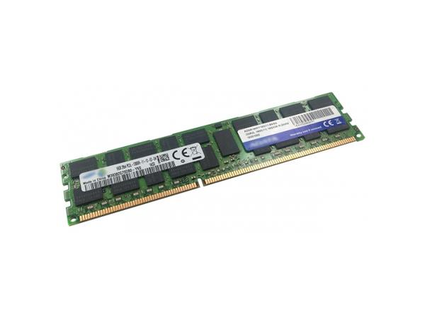 QNAP Speicher 16GB ECC TVS-x82T / TVSx82
