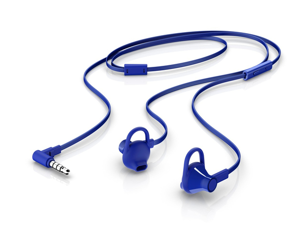 In-Ohr-Kopfhörer 150