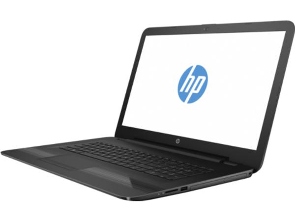 HP 17-x017ng 43,9cm (17,3