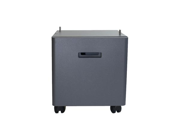 Brother - Druckerunterschrank - für Brother HL-L5200DWLT, MFC-L5700DNLT, MFC-L5750DWLT