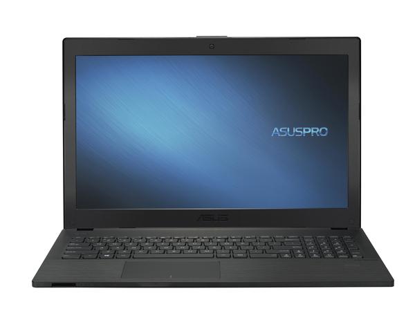 ASUS P2530UA-XO0081E Ci5-6200U 39,6cm
