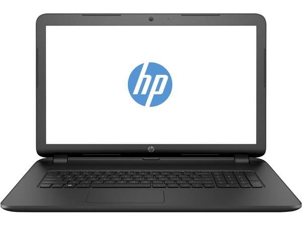 HP 17-x049ng 43.9cm (17,3
