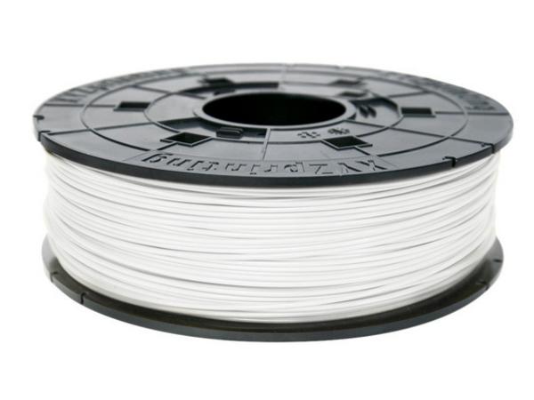 XYZprinting RFPLCXEU0CK, 600 g, 1,75 mm, 1 Stück(e)