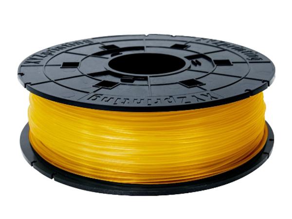 XYZprinting RFPLCXEU0FE, 600 g, 1 Stück(e)