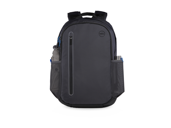 Dell Urban - Notebook-Rucksack - 39.6 cm (15.6