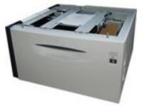 Kyocera PF 750 - Medienfach / Zuführung - 3000 Blätter - für Kyocera EP-510; FS-C8100; EP 510, C320; KM 3050, 4050, 5050, C2525, C3225, C3232, C4035