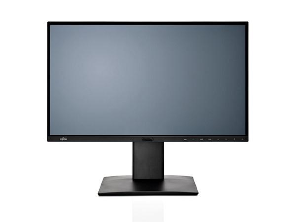 Fujitsu P27-8 TS PRO    68,5cm 2560x1440 5ms DVI/DP/HDMI