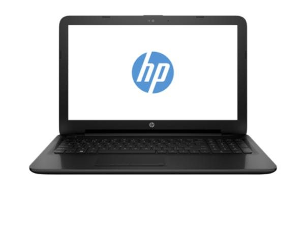HP 15-ay012ng 39.6cm (15,6