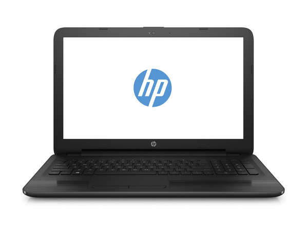 HP 250 G5 39.6cm (15,6