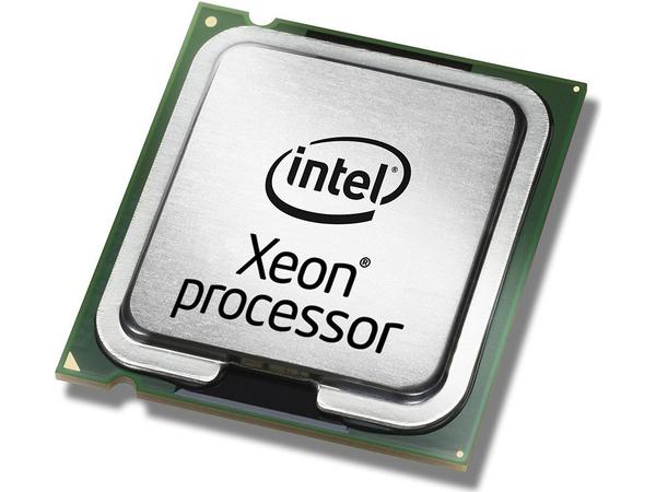 Intel Xeon E5-2637V3 - 3.5 GHz - 4 Kerne - 8 Threads - 15 MB Cache-Speicher - FCLGA2011-v3 Socket