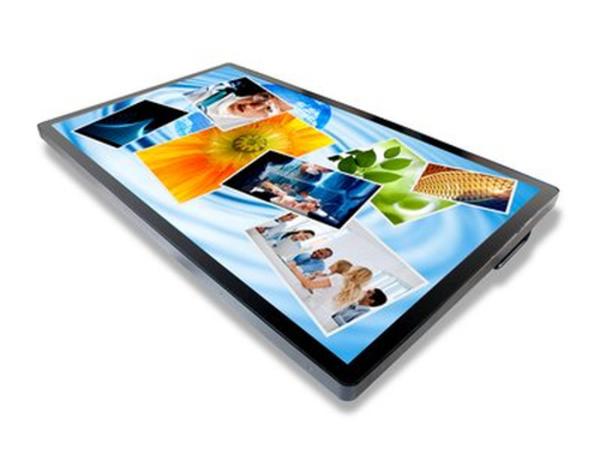 3M C5567PW, 139,7 cm (55 Zoll), LCD, 1920 x 1080 Pixel, 700 cd/m², Full HD, 6,5 ms