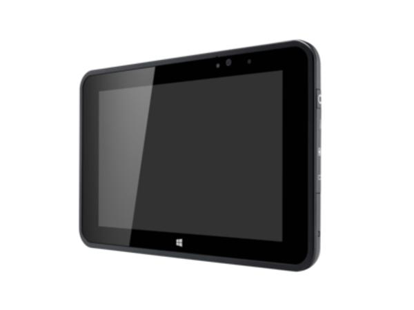 FUJITSU SL V535 WUXGA Z3795 4GB LTE W10