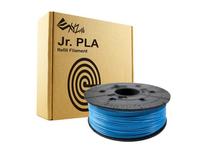 XYZprinting PLA Filament