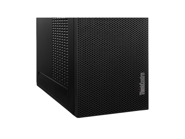 Lenovo ThinkCentre M700 10GR - Tower - 1 x Core i5 6400 / 2.7 GHz - RAM 8 GB - SSD 256 GB - TCG Opal Encryption