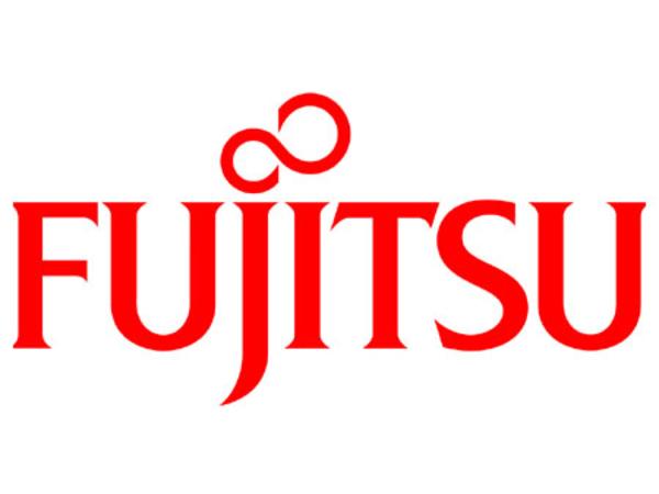Fujitsu Service Pack - Serviceerweiterung (Erneuerung) - Arbeitszeit und Ersatzteile - 2 Jahre ( 4./5. Jahr ) - Vor-Ort - 9x5