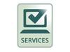 FUJITSU E SP 4J C+R Service E SP 5x9(DE)