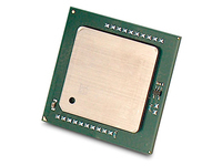 Intel Xeon W5590 3.33GHz 8MB 1333 FSB Quad Core 2nd Processor