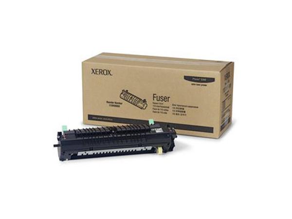 Xerox - ( 220 V ) - Kit für Fixiereinheit