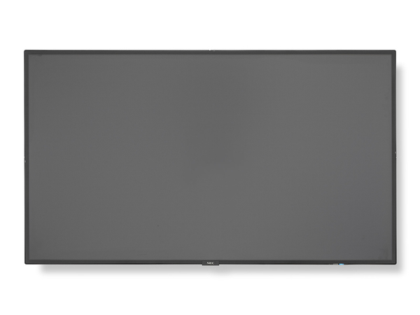 NEC MultiSync V484 - 120.94 cm (48