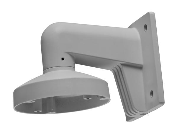 LevelOne CAS-7301, Montage, Universal, Grau, FCS-3084 FCS-3086FCS-3084 FCS-3086 FCS-3087 FCS-3087