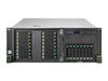 Bundle FUJITSU PY RX2560 M2+WinSrv+CAL