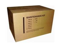 Kyocera MK 580 - Wartungskit - für ECOSYS P6030cdn; FS-C5350DN, C5350DN/KL3