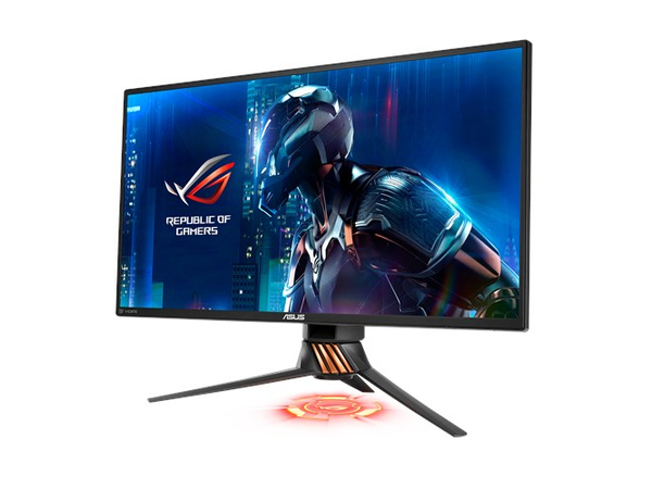 ASUS ROG SWIFT PG258Q - LED-Monitor - 62.23 cm (24.5