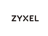 Zyxel Nebula Security Service Intrusion Detection/Prevention Service - Lizenz - 10 Nebula-Punkte