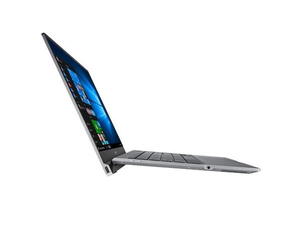 ASUSPRO B9440UA GV0094R - Core i7 7500U / 2.7 GHz - Win 10 Pro 64-Bit - 8 GB RAM - 512 GB SSD - 35.6 cm (14