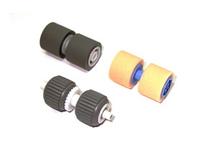 Canon - Scanner-Rollenkit - für DR-6050C, 7550C, 9050C; imageFORMULA DR-6050C, DR-7550C, DR-9050C