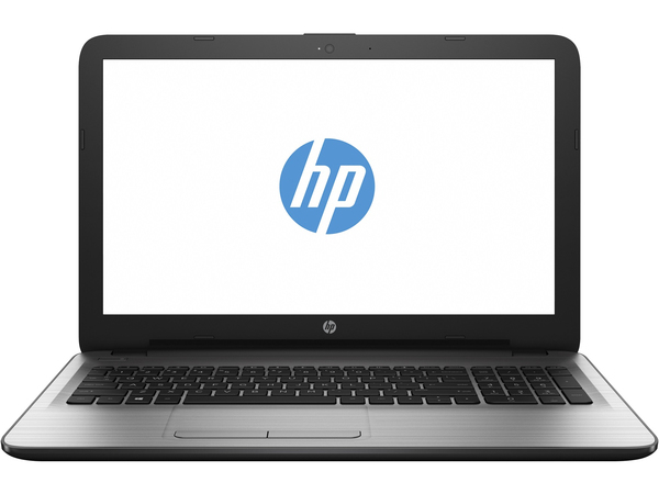 HP 255 G5, AMD A, 2 GHz, 39,6 cm (15.6 Zoll), 1366 x 768 Pixel, 4 GB, 128 GB