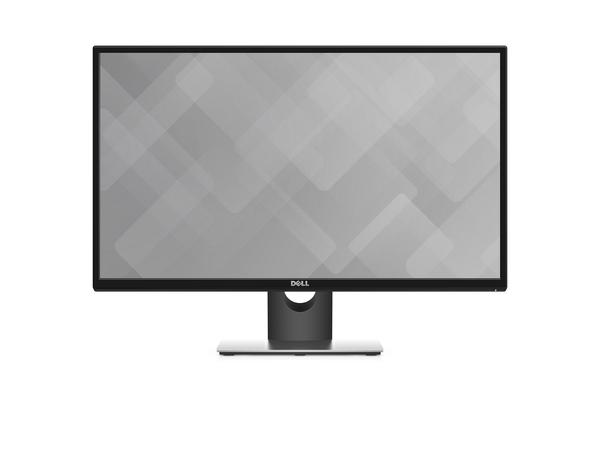 Dell SE2717H - LED-Monitor - 68.6 cm (27