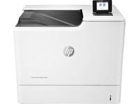 HP LaserJet Color LaserJet Enterprise M652dn, 1200 x 1200 DPI, 100000 Seiten pro Monat, Laser, 50 Seiten pro Minute, 30 Seiten p
