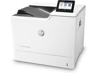 HP LaserJet Color LaserJet Enterprise M653dn, 1200 x 1200 DPI, 120000 Seiten pro Monat, PCL 5c,PCL 6,PDF 1.7,PostScript 3,URF, L