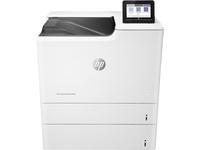 HP LaserJet Color LaserJet Enterprise M653x, 1200 x 1200 DPI, 120000 Seiten pro Monat, PCL 5c,PCL 6,PDF 1.7,PostScript 3,URF, La