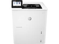 HP LaserJet LaserJet Enterprise M609x, 1200 x 1200 DPI, 300000 Seiten pro Monat, PCL 5,PCL 6, Laser, 71 Seiten pro Minute, 58 Se