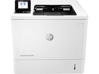 HP LaserJet LaserJet Enterprise M607n, 1200 x 1200 DPI, 250000 Seiten pro Monat, PCL 5,PCL 6,PDF 1.7,PostScript 3, Laser, Schwar