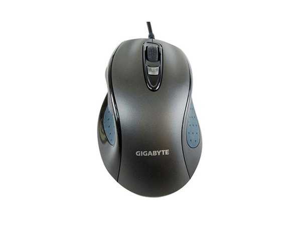 GM-M6800 GAMING MOUSE