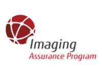 Fujitsu Assurance Program Bronze for Departmental Product Segment - Serviceerweiterung - Arbeitszeit und Ersatzteile - 5 Jahre - Vor-Ort - Reaktionszeit: 8 Std.
