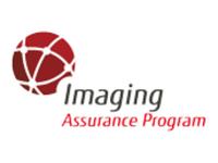 Fujitsu Assurance Program Extended Warranty for Workgroup Product Segment - Serviceerweiterung - Austausch - 5 Jahre - Lieferung - Reaktionszeit: am nächsten Arbeitstag
