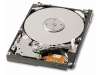 147GB SAS HDD