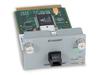 ATI Switch,Modul,(8016F/24M) FX,MTRJ,100AT-A45/MT,100Mbit,FX