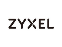 Zyxel Nebula Security Service Intrusion Detection/Prevention Service - Abonnement-Lizenz (2 Jahre)